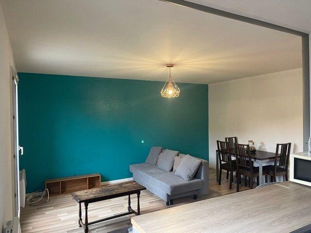 Appartement à vendre 2 44.6m2 à Melun vignette-4