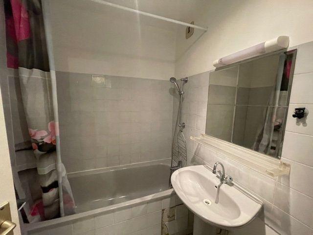 Appartement à vendre 2 44.6m2 à Melun vignette-6