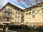 Appartement à vendre 2 46.93m2 à Melun vignette-1