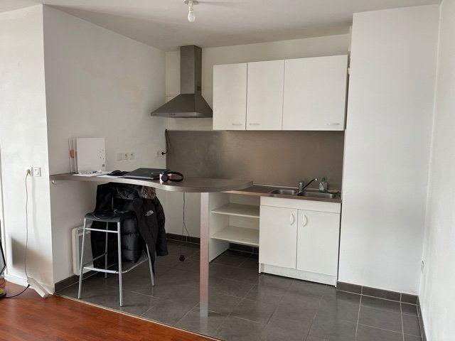 Appartement à vendre 2 46.93m2 à Melun vignette-6