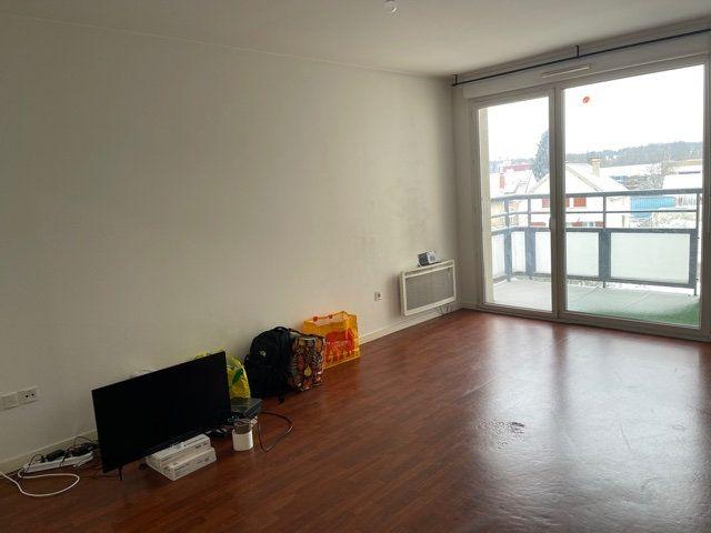 Appartement à vendre 2 46.93m2 à Melun vignette-7