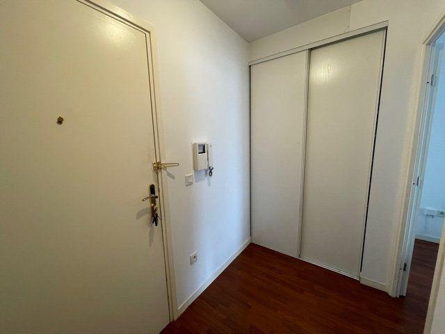 Appartement à vendre 2 46.93m2 à Melun vignette-8