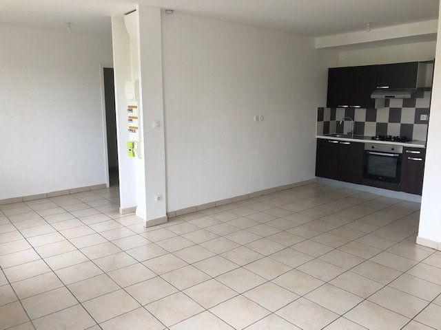 Appartement à vendre 3 60m2 à Melun vignette-3