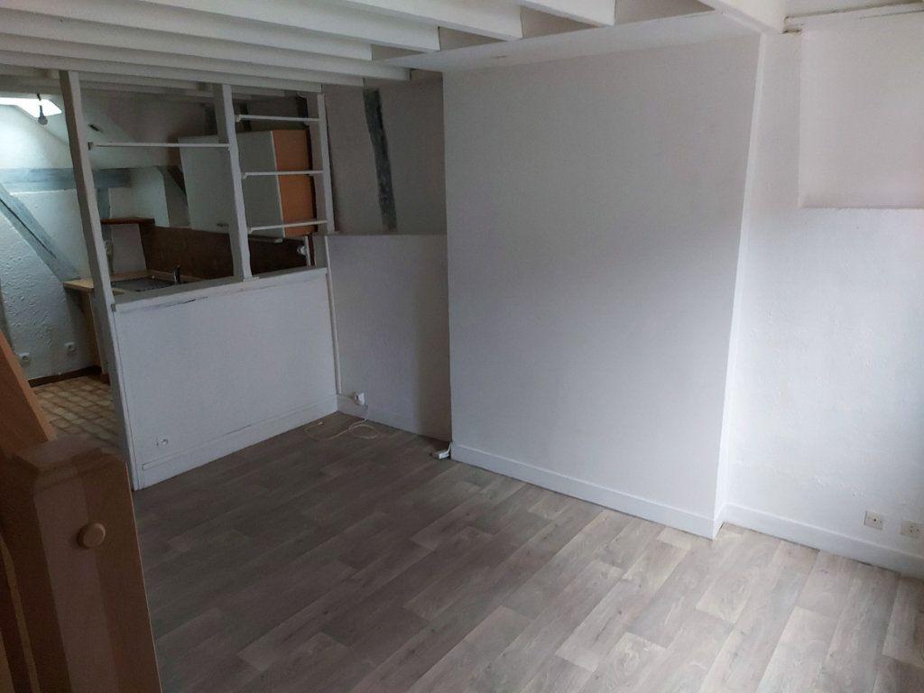 Appartement à louer 2 36.94m2 à Melun vignette-3