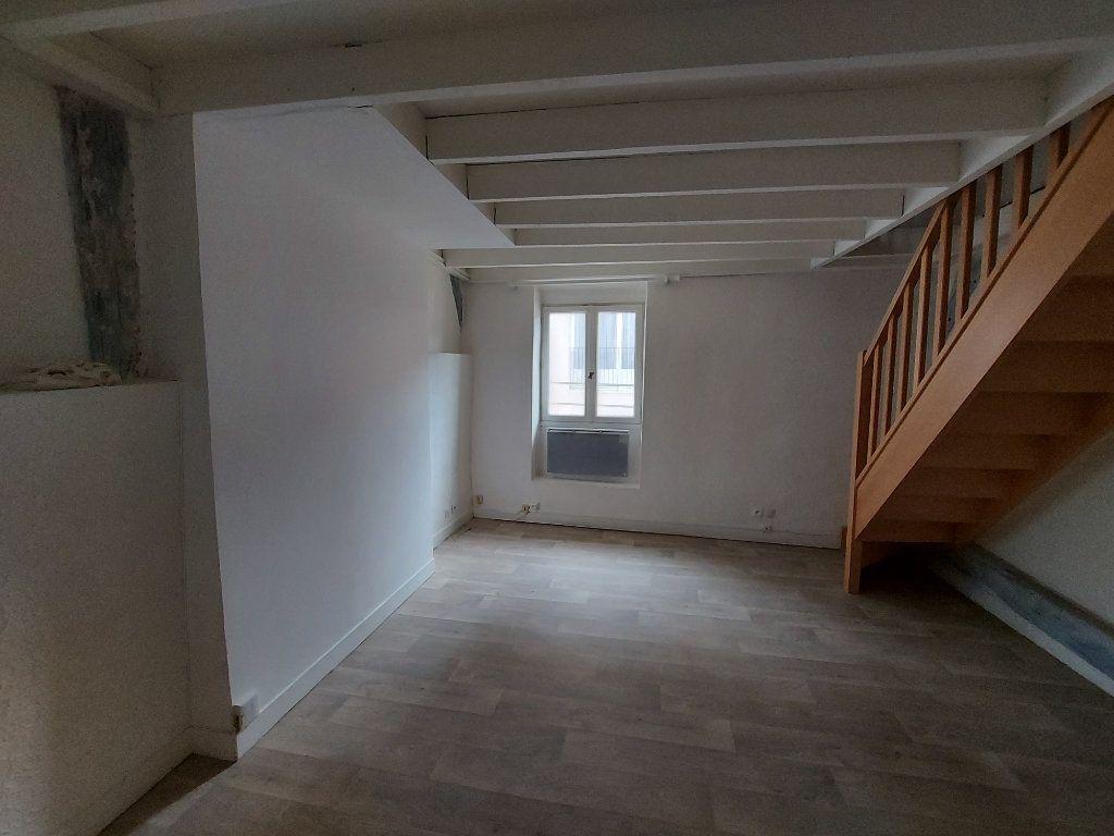 Appartement à louer 2 36.94m2 à Melun vignette-4