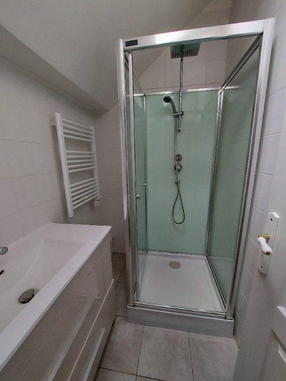 Appartement à louer 2 36.94m2 à Melun vignette-6
