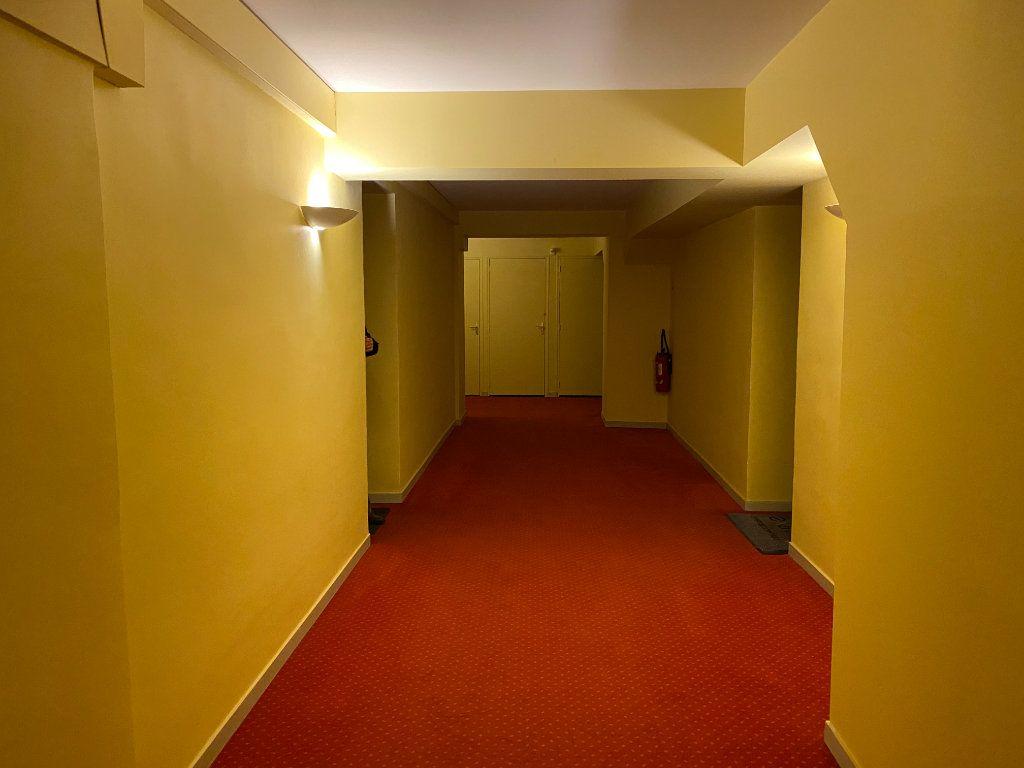 Appartement à vendre 2 49.95m2 à Fontainebleau vignette-4