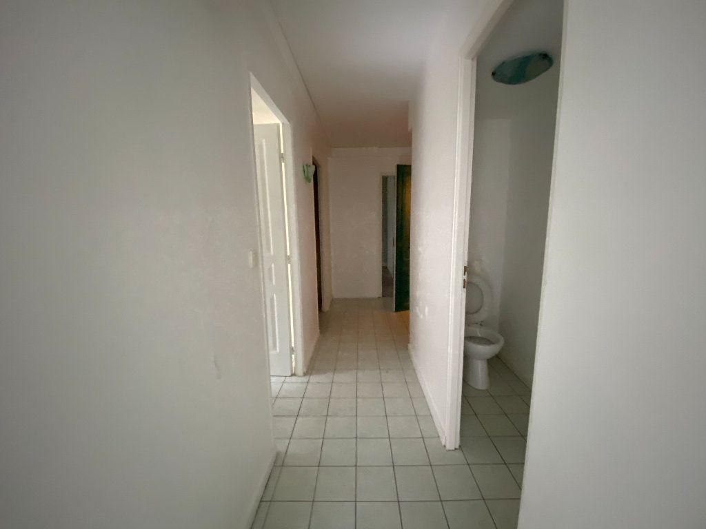 Appartement à vendre 2 49.95m2 à Fontainebleau vignette-7