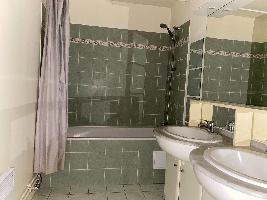 Appartement à vendre 2 49.95m2 à Fontainebleau vignette-10