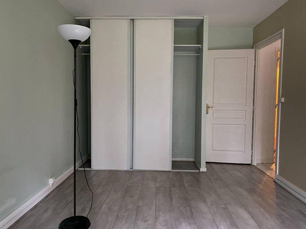 Appartement à vendre 2 49.95m2 à Fontainebleau vignette-12