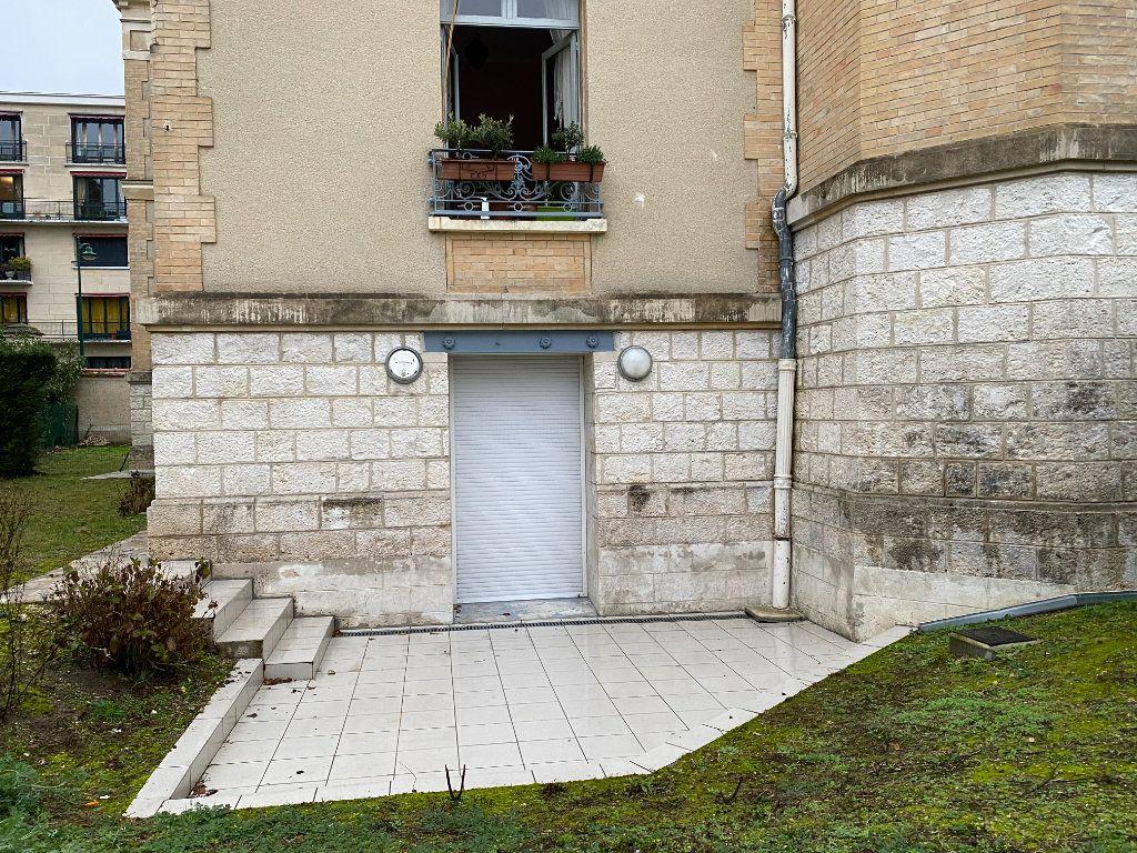 Appartement à vendre 2 49.95m2 à Fontainebleau vignette-13