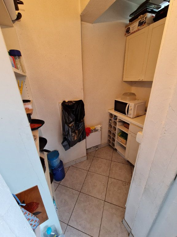 Appartement à vendre 3 64m2 à Saint-Fargeau-Ponthierry vignette-5