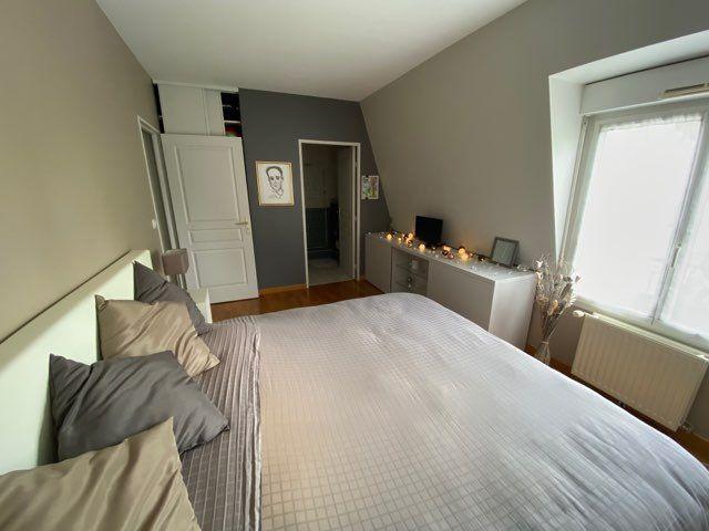 Appartement à vendre 2 48.98m2 à Saint-Fargeau-Ponthierry vignette-5