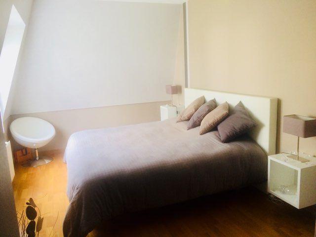 Appartement à vendre 2 48.98m2 à Saint-Fargeau-Ponthierry vignette-6