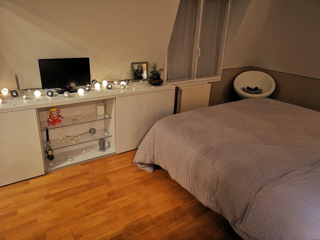 Appartement à vendre 2 48.98m2 à Saint-Fargeau-Ponthierry vignette-7