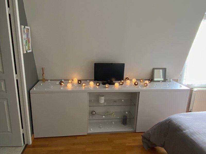 Appartement à vendre 2 48.98m2 à Saint-Fargeau-Ponthierry vignette-8