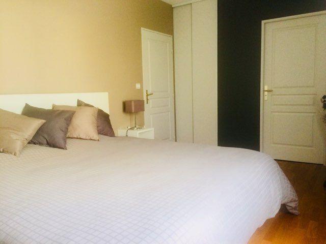 Appartement à vendre 2 48.98m2 à Saint-Fargeau-Ponthierry vignette-10