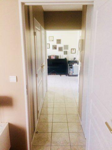 Appartement à vendre 2 48.98m2 à Saint-Fargeau-Ponthierry vignette-11