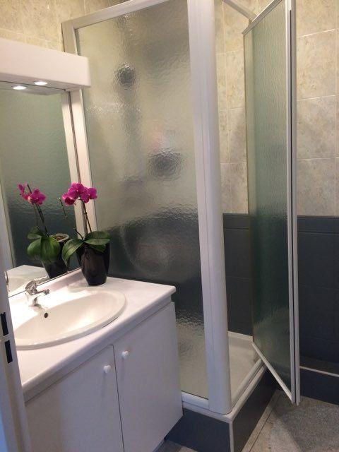 Appartement à vendre 2 48.98m2 à Saint-Fargeau-Ponthierry vignette-12