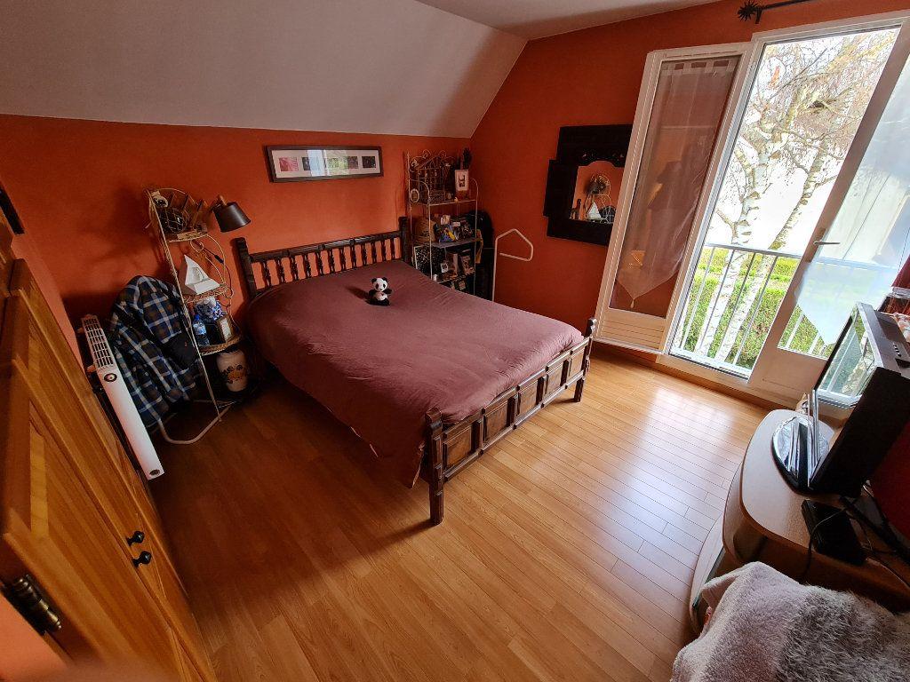 Maison à vendre 6 116m2 à Saint-Fargeau-Ponthierry vignette-14
