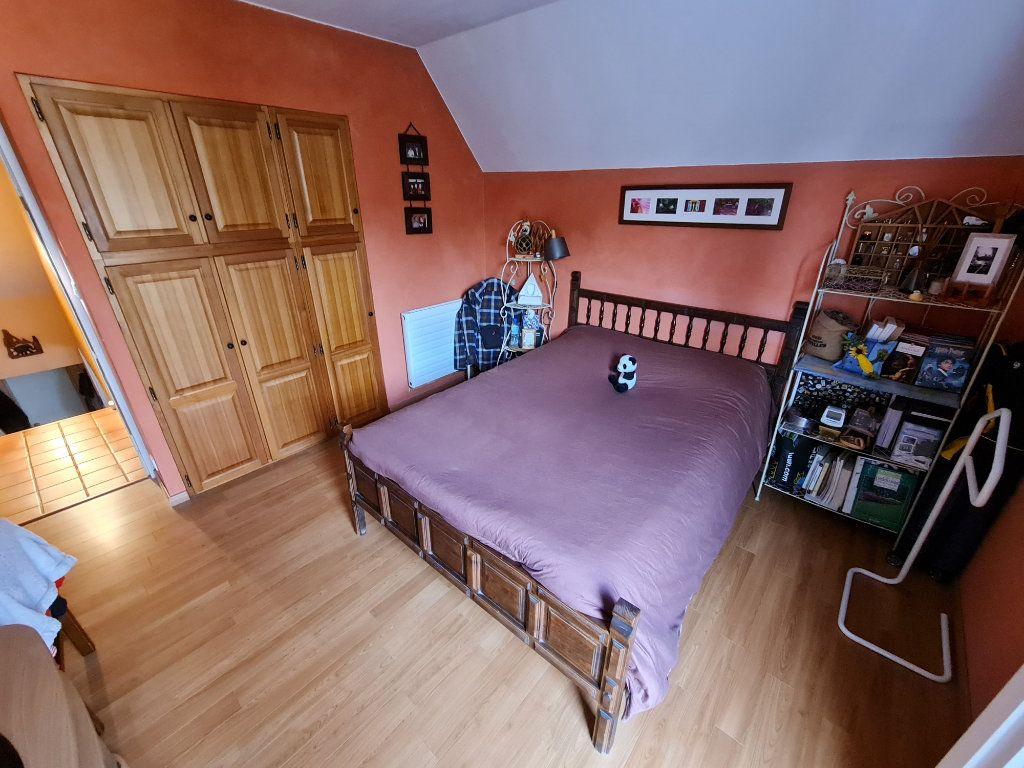 Maison à vendre 6 116m2 à Saint-Fargeau-Ponthierry vignette-15