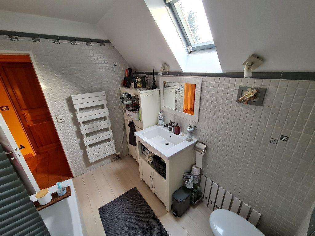 Maison à vendre 6 116m2 à Saint-Fargeau-Ponthierry vignette-18