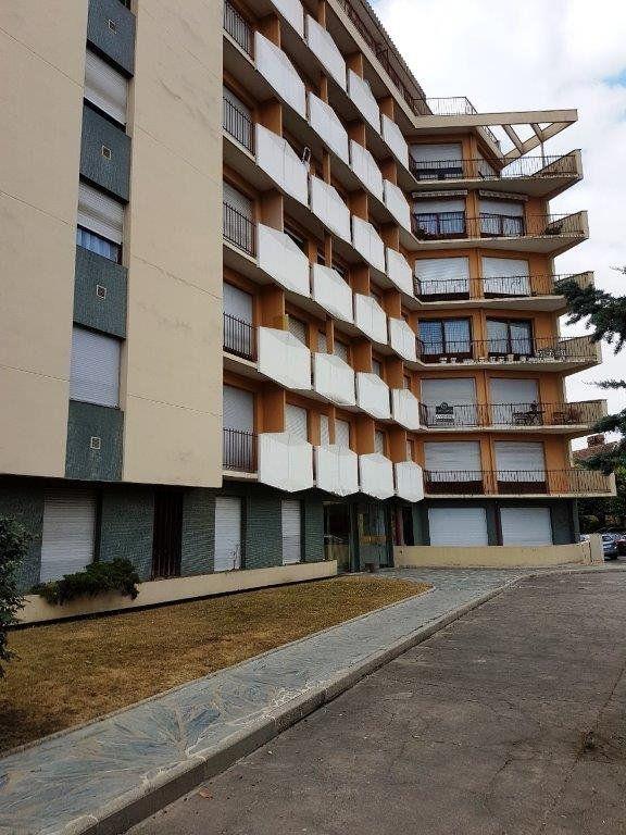 Appartement à vendre 4 98.2m2 à Melun vignette-3
