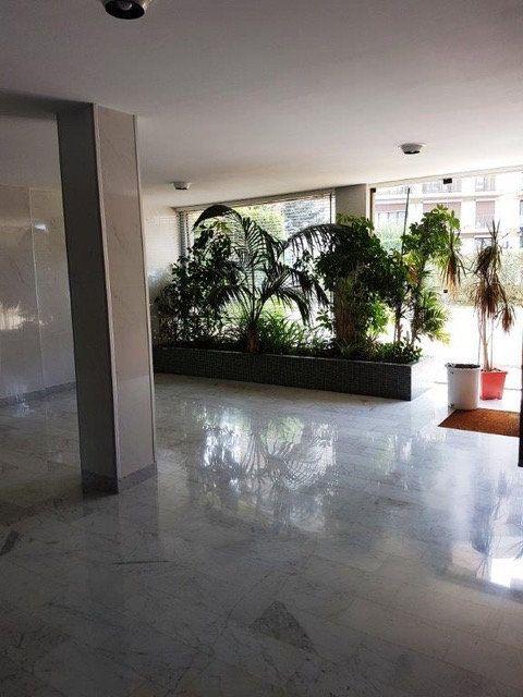 Appartement à vendre 4 98.2m2 à Melun vignette-4