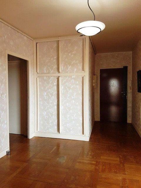 Appartement à vendre 4 98.2m2 à Melun vignette-6