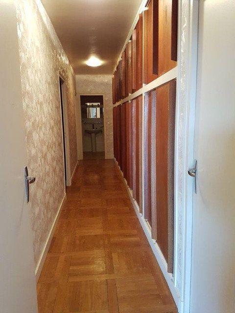 Appartement à vendre 4 98.2m2 à Melun vignette-7