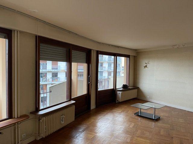 Appartement à vendre 4 98.2m2 à Melun vignette-9