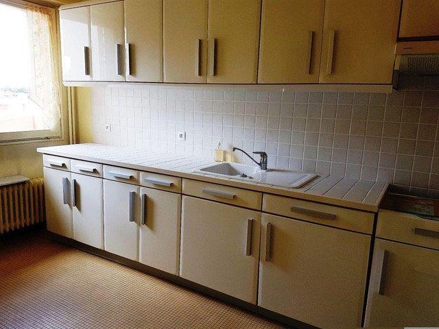 Appartement à vendre 4 98.2m2 à Melun vignette-10
