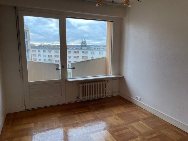 Appartement à vendre 4 98.2m2 à Melun vignette-12