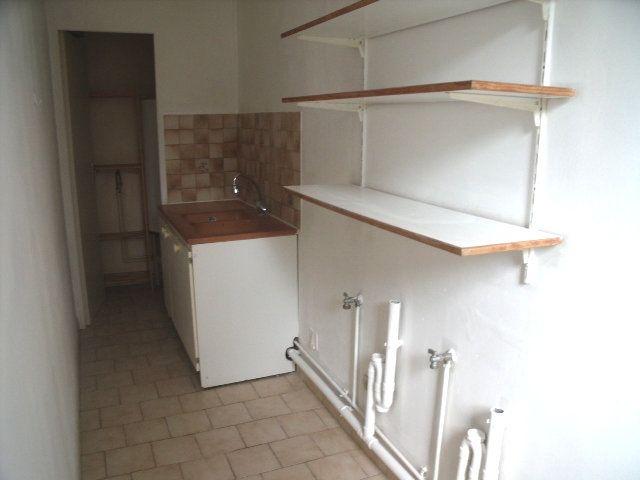 Appartement à louer 2 38.17m2 à Melun vignette-3