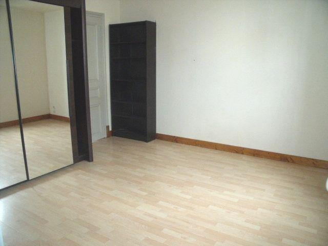 Appartement à louer 2 38.17m2 à Melun vignette-4