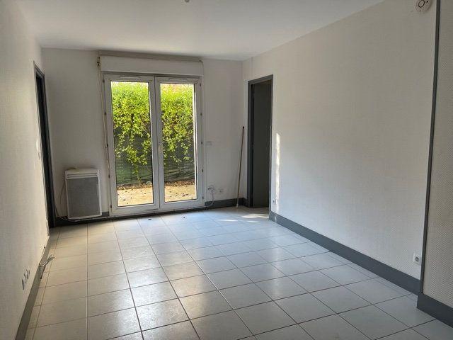 Appartement à vendre 3 56.8m2 à Melun vignette-3