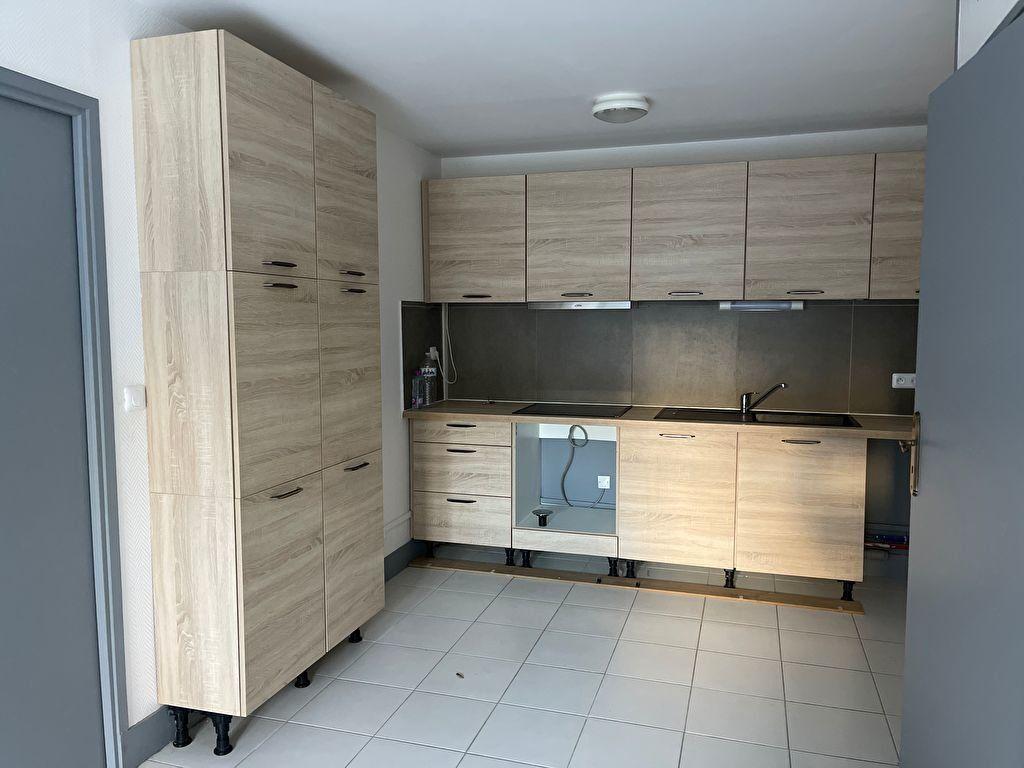 Appartement à vendre 3 56.8m2 à Melun vignette-4