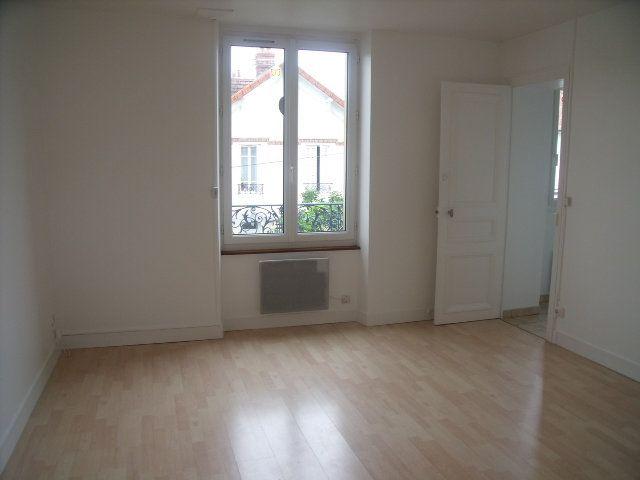 Appartement à louer 2 38.98m2 à Melun vignette-1