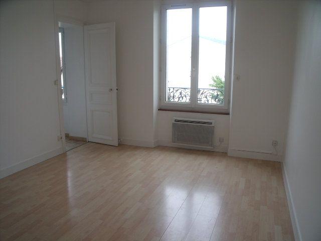 Appartement à louer 2 38.98m2 à Melun vignette-3