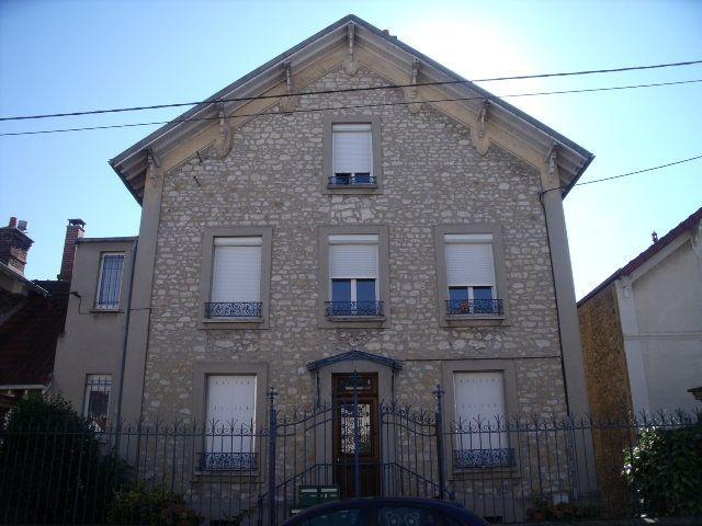 Appartement à louer 2 38.98m2 à Melun vignette-4