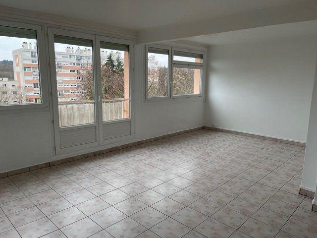 Appartement à vendre 4 65m2 à Avon vignette-2