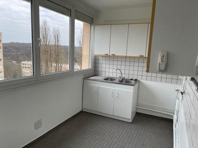 Appartement à vendre 4 65m2 à Avon vignette-4