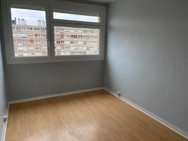 Appartement à vendre 4 65m2 à Avon vignette-5