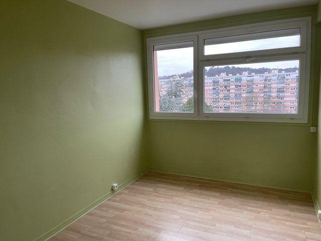 Appartement à vendre 4 65m2 à Avon vignette-6