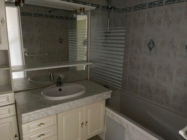 Appartement à vendre 4 65m2 à Avon vignette-7