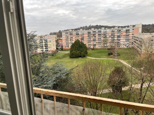 Appartement à vendre 4 65m2 à Avon vignette-8