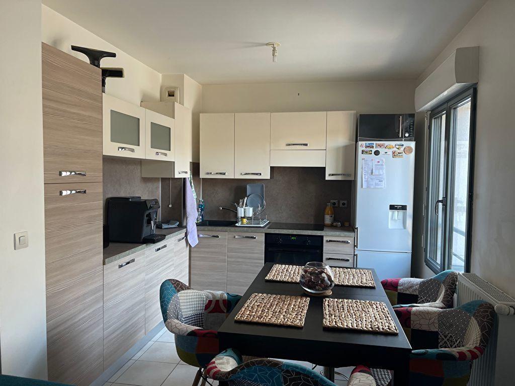 Appartement à vendre 3 59.68m2 à Melun vignette-3