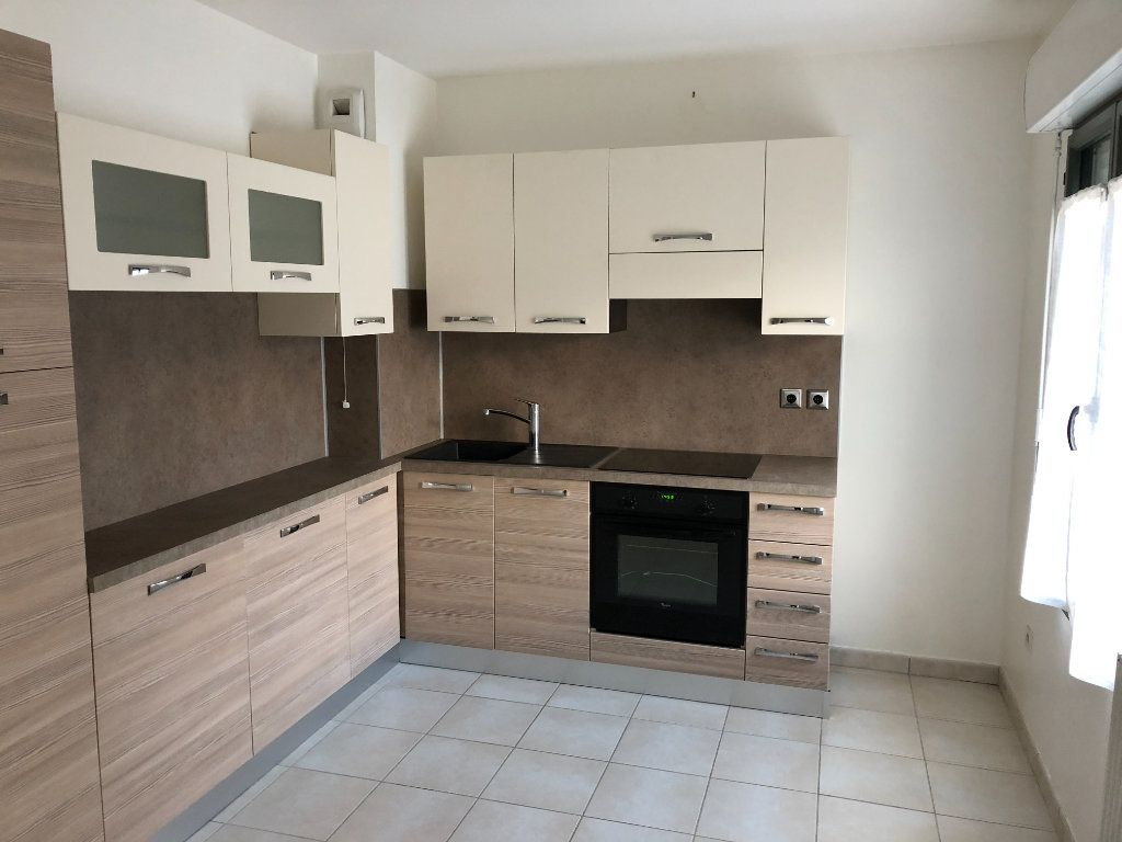 Appartement à vendre 3 59.68m2 à Melun vignette-4