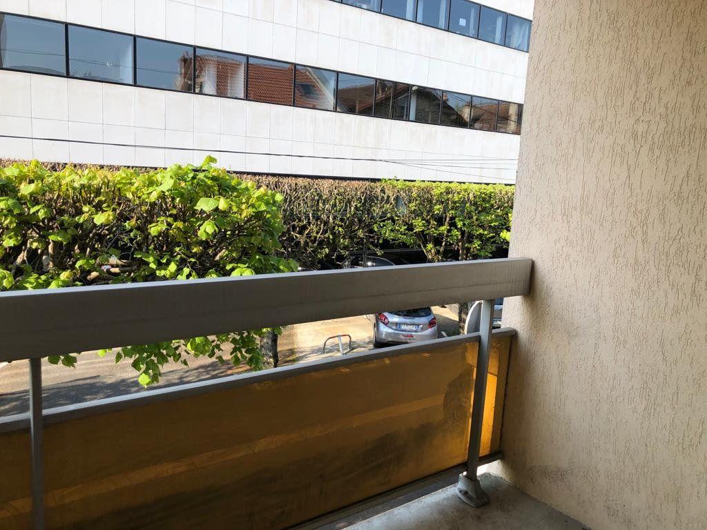 Appartement à louer 1 17.5m2 à Melun vignette-4