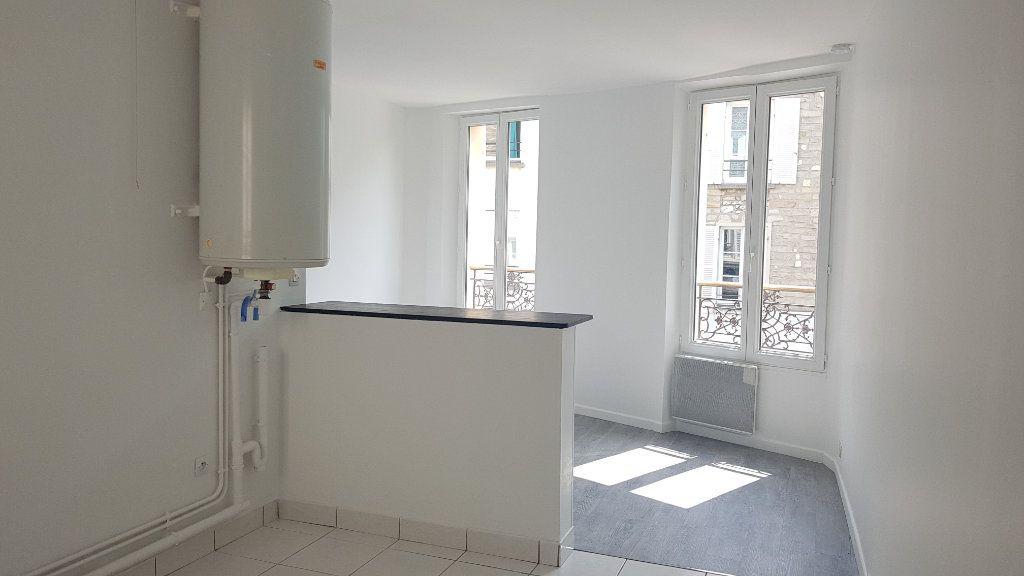 Appartement à louer 1 24.02m2 à Melun vignette-5